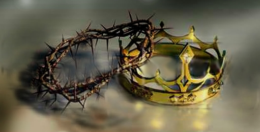 crown-of-thorns-and-gold-crop