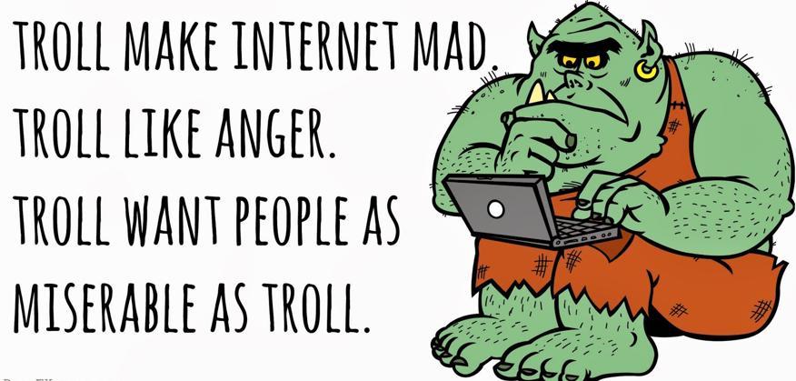 [Image: troll.jpg]
