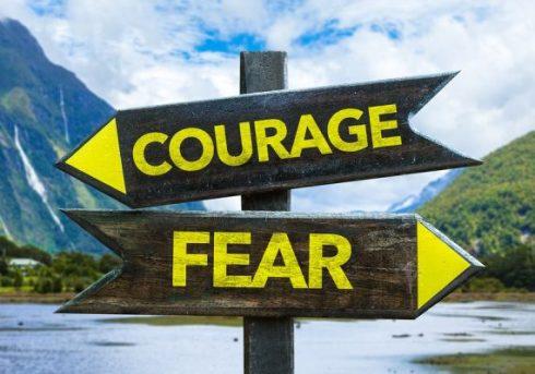 overcoming-fear-570x400